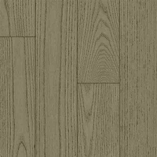 Solidclassic - Ash Inox - 2 In