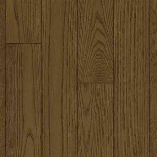 Solidclassic - Ash Mambo Brushed - 4 In