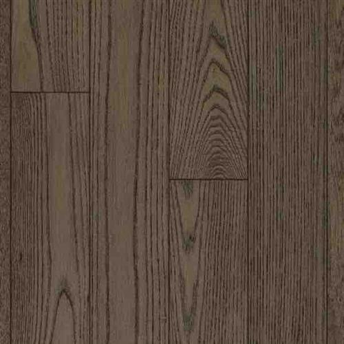 Solidclassic - Ash Komodo Brushed - 4 In