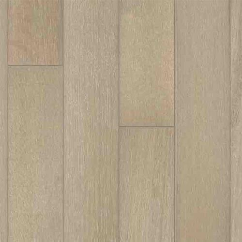 Solidgenius - White Oak RQ White Oak Rq - Broadway - 5 In