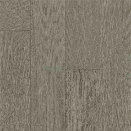 Solidgenius - White Oak RQ White Oak Rq - Brooklyn - 5 In
