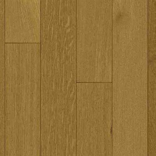 Solidgenius - White Oak RQ White Oak Rq - Manhattan - 5 In