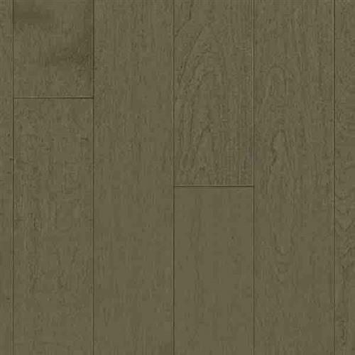 Max19 - Yellow Birch Inox - 7 In