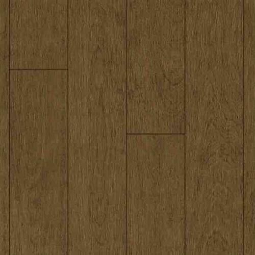 Max19 - Yellow Birch Santa Fe Brushed - 5 In