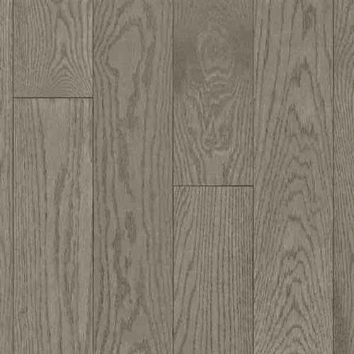 Solidclassic - Red Oak Glaze - 4 In