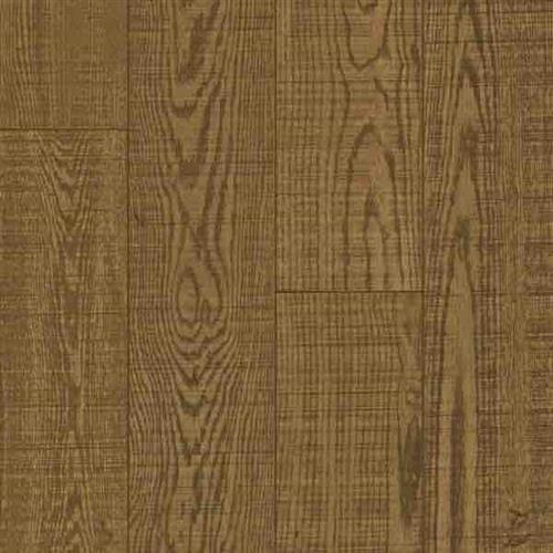 Solidclassic - Red Oak Innsbruck - 5 In