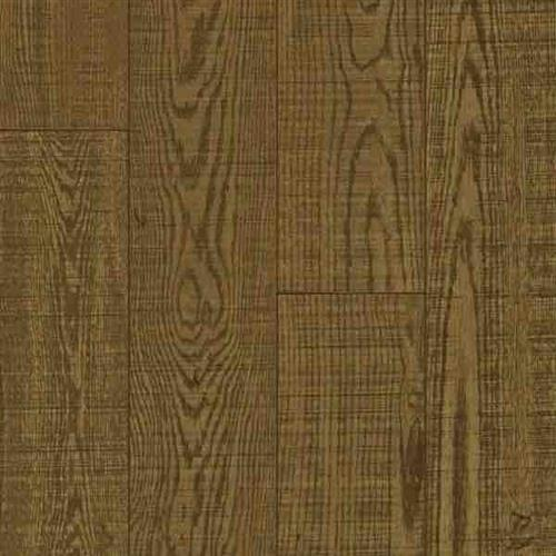 Solidclassic - Red Oak Dolomites - 5 In