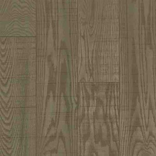 Solidclassic - Red Oak Davos - 5 In