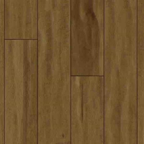 Genius 16 - Hard Maple Santorini - 5 In