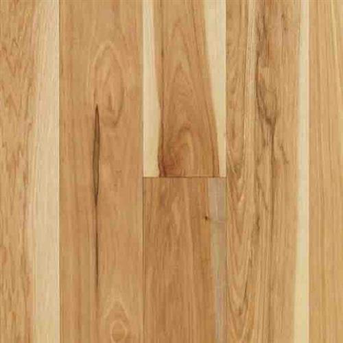 Solidgenius - Hickory Natural - Var 5 In