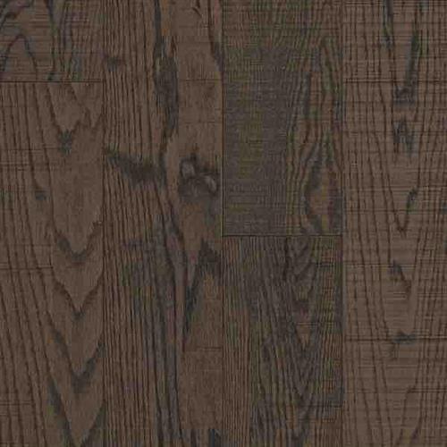 Genius 16 - Red Oak Zermatt - 5 In