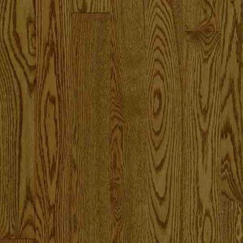 Genius 16 - Red Oak Wheat - 7 In