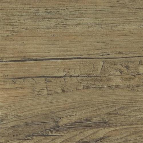 Low Country Heritage Pine