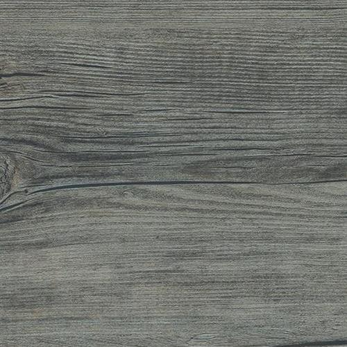 Low Country Antique Pine