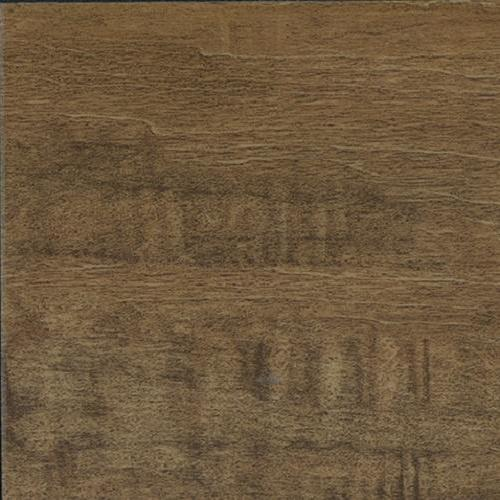 Highland Collection Hickory Buckwater