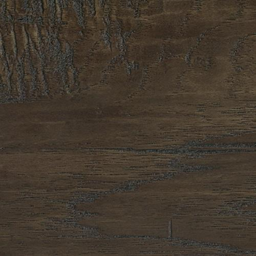 Highland Collection Hickory Lakewood