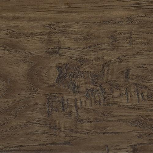 Highland Collection Hickory Midway