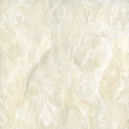 Sandhills - Stone Conger Slate