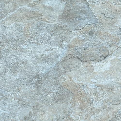 Sandhills - Stone Dawson Slate