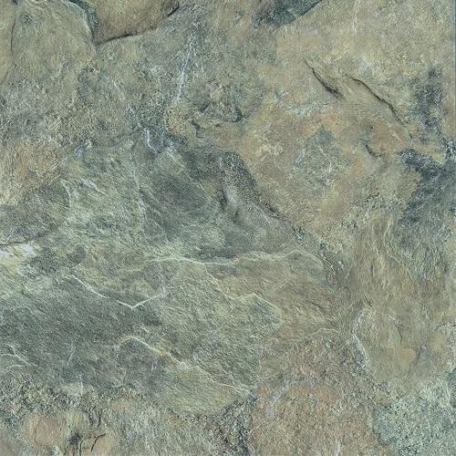 Sandhills - Stone Fannin Slate