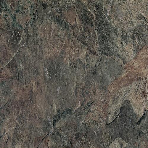 Sandhills - Stone Manzano Slate
