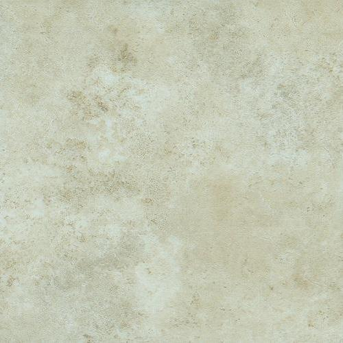 Sandhills - Stone Laramie Stone
