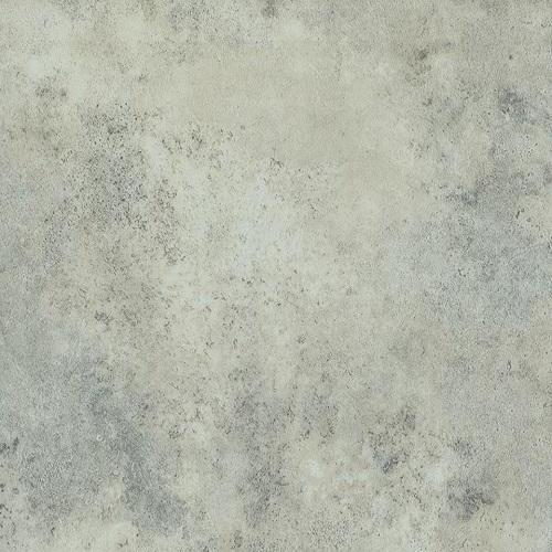 Sandhills - Stone Sandia Stone