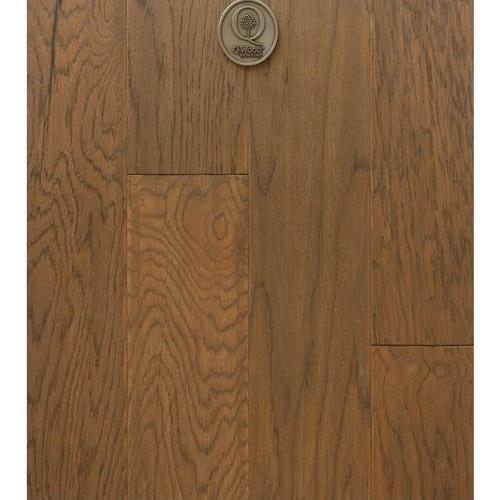 Quick step q wood wirebrushed coastal fog oak hardwood for Missouri hardwood flooring