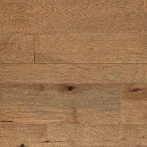 Q-Wood - Elonge Collection Pumpkin Spice Hickory