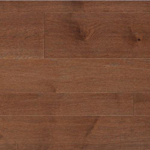 Q-Wood - Elonge Collection Gingerbread Hickory