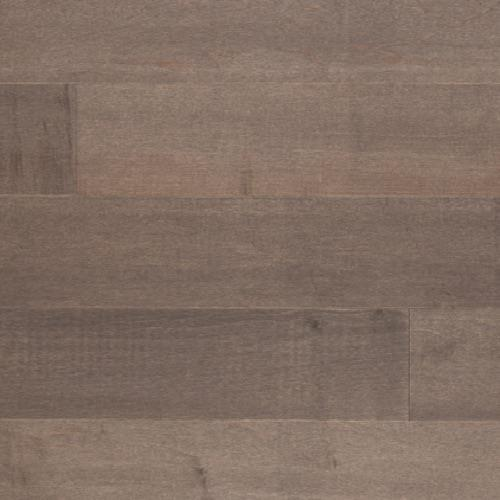 Q-Wood - Elonge Collection Tarnished Silver Maple