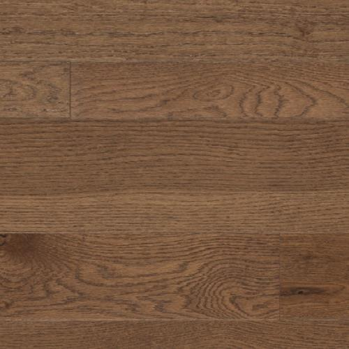 Q-Wood - Elonge Collection Cashmere Oak