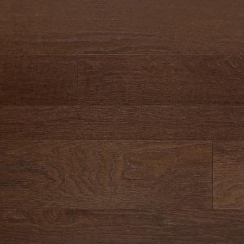 Q-Wood - Elonge Collection Tree Swing Oak