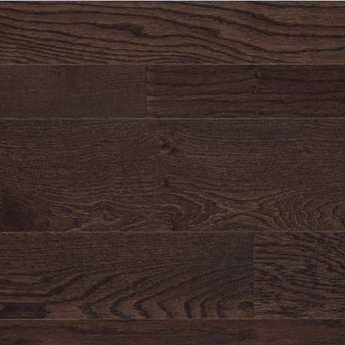 Q-Wood - Elonge Collection Silhouette Oak