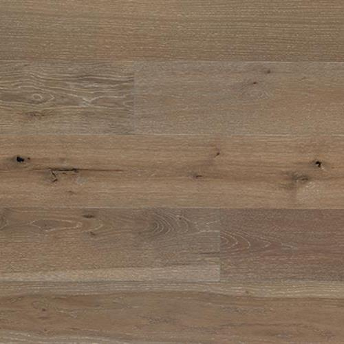 Q-Wood - Elonge Collection Sea Breeze