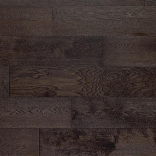 Q-Wood - Elonge Collection Brownie Batter Oak
