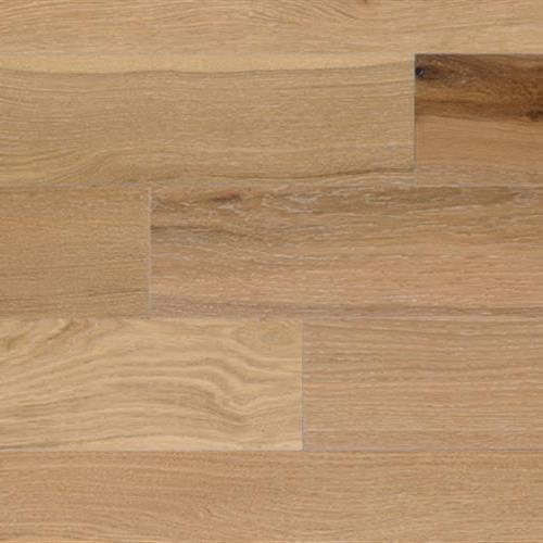Q-Wood - Elonge Collection Chandelier