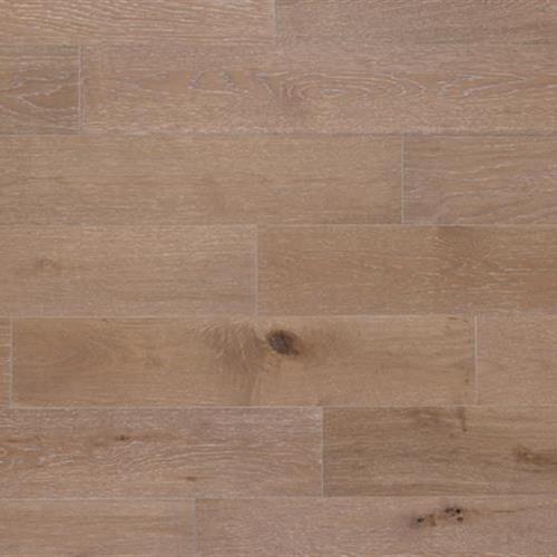 Q-Wood - Elonge Collection Rain Puddle