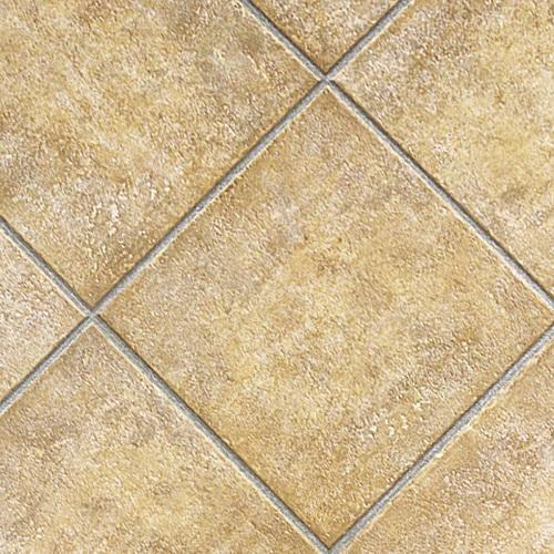 Quick-Step Quadra Terra Tiles Laminate - Miamisburg, Ohio - Flooring