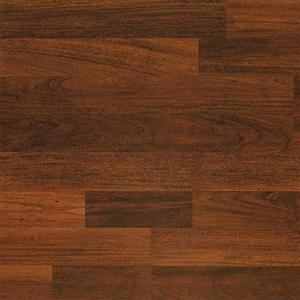 Laminate ClassicClassicSound U1270 EvergladesMahogany2StripPlank