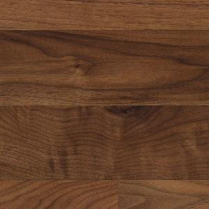 Laminate ClassicClassicSound U1272 ChesapeakeWalnut2-StripPlank