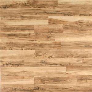 Laminate ClassicClassicSound U1417 FlaxenSpaltedMaple2-StripPlank