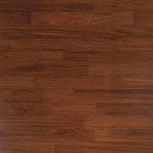 Laminate ClassicClassicSound U1434 DarkCumaru2StripPlank