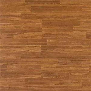 Laminate ClassicClassicSound U1580 HarvestBamboo2-StripPlank