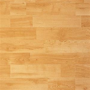 Laminate ClassicClassicSound U781 SelectBirch3StripPlank