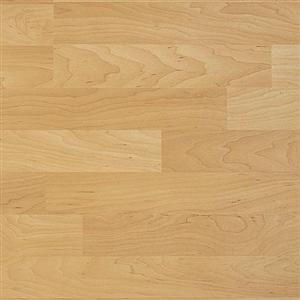 Laminate ClassicClassicSound U845 VermontMaple3-StripPlank