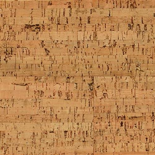 Shop for cork flooring in Greenville, SC from All About Flooring of SC