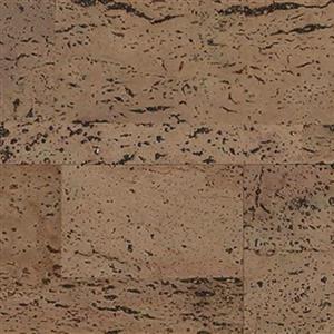 Cork CorkDeco 40NP93091 CubisMelange