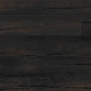 Hardwood CastleCombeArtisans 7013RA02 Ashbee