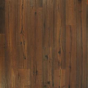 Hardwood CastleCombeGrande 7013BP901 Alderbury